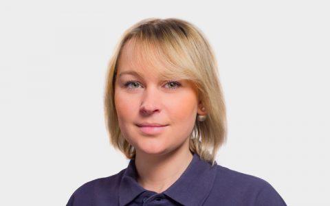 Melanie Richter