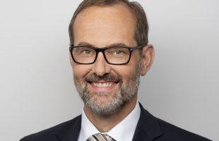 Dr. med. Michael Ritzow