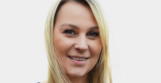 Melanie Unruh