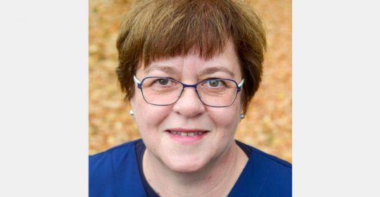 Sandra Jakob
