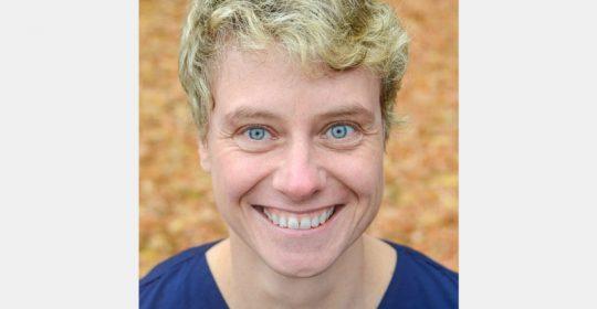 Katrin Sachtler